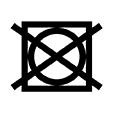washsymbol.text