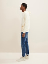 TOM TAILOR Herren Josh Regular Slim Jeans