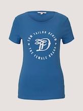 Tom Tailor Sweatshirt Camiseta para Beb/és