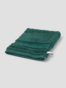Small wash mitt - 7 - TOM TAILOR