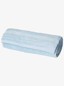 terry cloth towel - 1 - TOM TAILOR