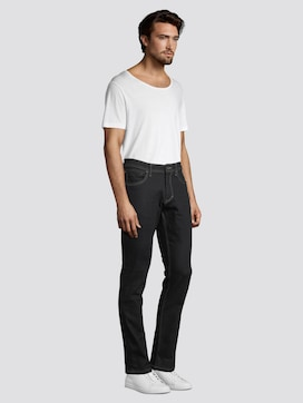 Josh Regular Slim jeans - 3 - TOM TAILOR