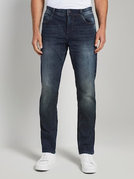 Jeans Josh regular slim - 1 - TOM TAILOR