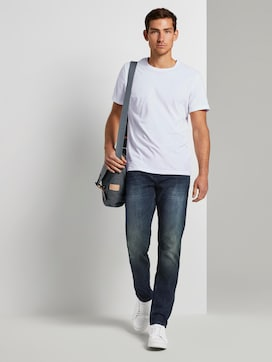 Jeans Josh regular slim - 3 - TOM TAILOR