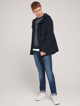 Aedan slim jeans - 3 - TOM TAILOR Denim
