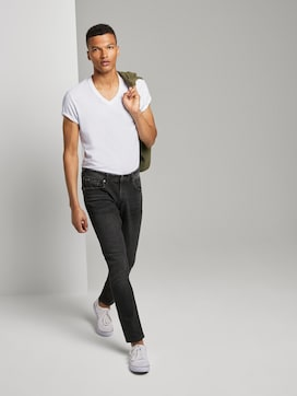 Culver Skinny Jeans  - 3 - TOM TAILOR Denim