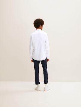 Overhemd met print - 2 - TOM TAILOR