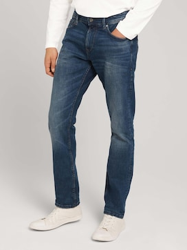 Jeans Piers slim - 1 - TOM TAILOR Denim