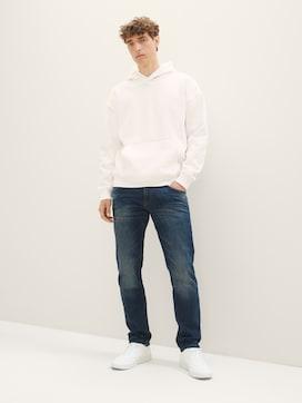 Jeans Piers slim - 3 - TOM TAILOR Denim