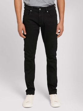 Piers Super Slim Superstretch Jeans - 1 - TOM TAILOR Denim
