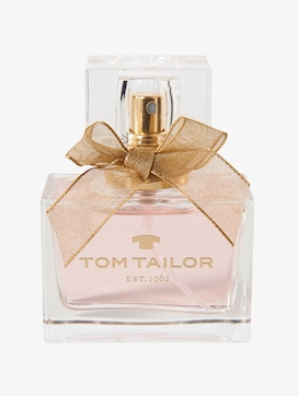 Urban Life Woman Eau de Toilette - 1 - TOM TAILOR