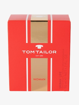 Urban Life Woman Eau de Toilette - 2 - TOM TAILOR
