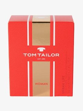 Urban Life Woman Eau de Toilette - 2 - TOM TAILOR