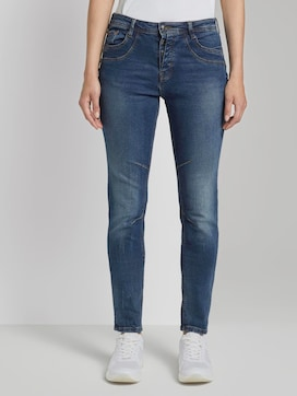 Lynn antifit jeans - 1 - TOM TAILOR Denim
