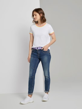 Lynn antifit jeans - 3 - TOM TAILOR Denim