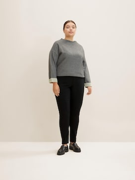 Jeggings - 1 - Tom Tailor E-Shop Kollektion