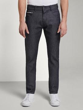 Josh Regular Slim Jeans - 1 - TOM TAILOR