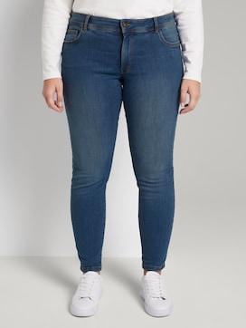 Carrie skinny jeans - 1 - Tom Tailor E-Shop Kollektion