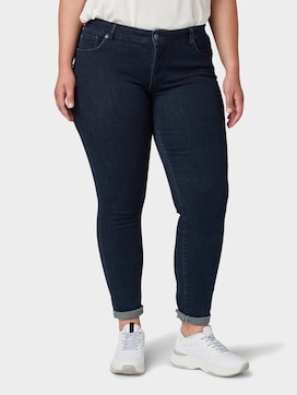Carrie skinny jeans - 1 - My True Me