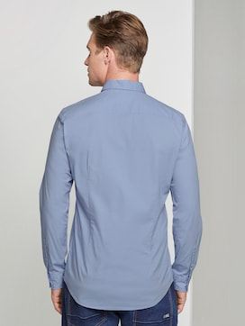 simple shirt - 2 - TOM TAILOR