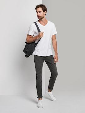Troy slim jeans - 3 - TOM TAILOR