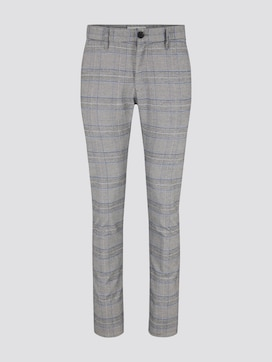 Travis Slim Chino Hose - 7 - TOM TAILOR