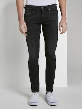 Piers super slim jeans - 1 - TOM TAILOR Denim