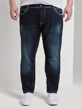 Slim Jeans - 1 - Tom Tailor E-Shop Kollektion