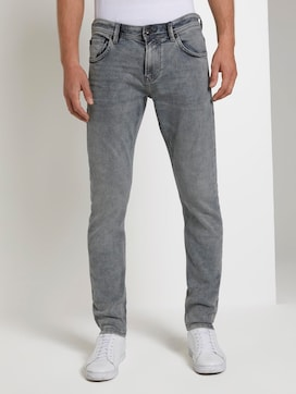 Piers slim jeans - 1 - TOM TAILOR Denim