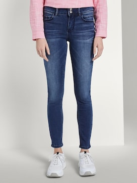 Alexa Skinny Contour Effect - 1 - TOM TAILOR