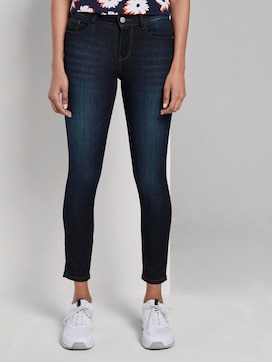 Carrie skinny jeans - 1 - Tom Tailor E-Shop Kollektion