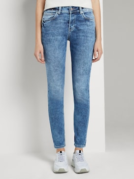 Lynn Antifit Jeans - 1 - TOM TAILOR Denim