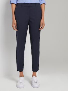 Signature Slim Pants - 1 - Mine to five