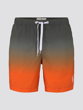 Badeshorts - 7 - TOM TAILOR