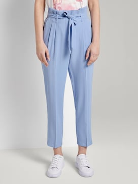 Nena & Larissa: Moderne Chino - 1 - TOM TAILOR