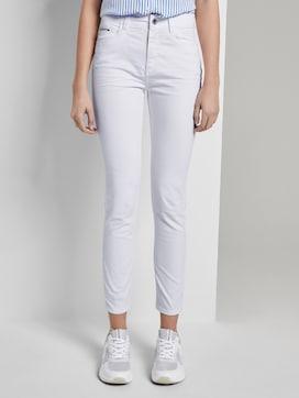 Kate slim jeans - 1 - TOM TAILOR