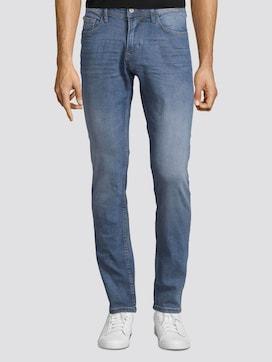 Piers Super Slim Jeans - 1 - TOM TAILOR Denim