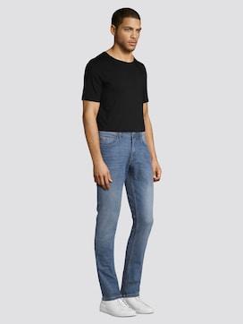 Piers Super Slim Jeans - 3 - TOM TAILOR Denim