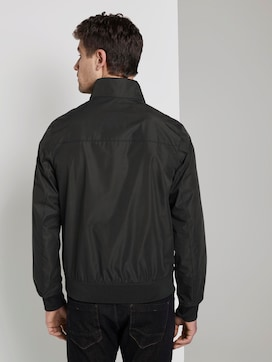 Blouson Jas - 2 - TOM TAILOR