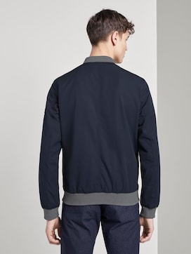 Moderne Bomberjacke - 2 - TOM TAILOR Denim