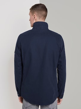 Jacke im Utility-Stil - 2 - TOM TAILOR Denim