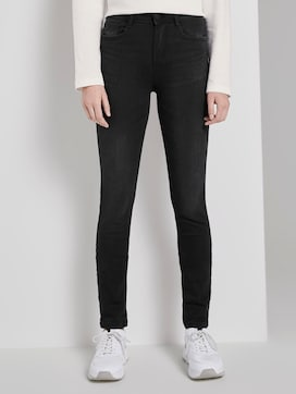 Tom kleermaker Kate skinny jeans - 1 - TOM TAILOR