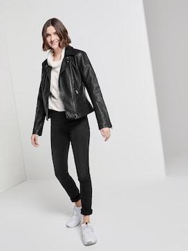 Tom kleermaker Kate skinny jeans - 3 - TOM TAILOR