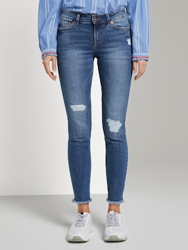 Jona extra skinny jeans - 1 - TOM TAILOR Denim