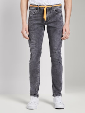 Piers Slim Jeans - 1 - TOM TAILOR Denim