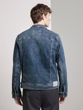 Jeans jas met borstzakken - 2 - TOM TAILOR Denim