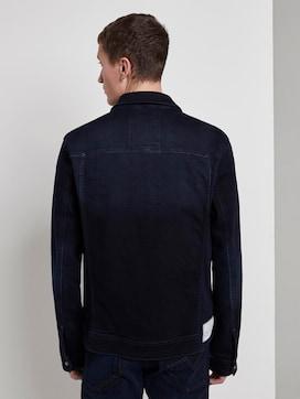 Jeansjacke mit Brusttaschen - 2 - TOM TAILOR Denim