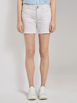 Jeansshorts Cajsa - 1 - TOM TAILOR Denim