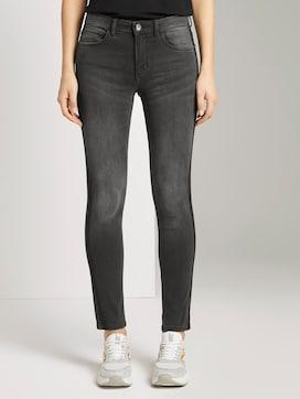 Toni Garrn: Skinny jeans - 1 - TOM TAILOR