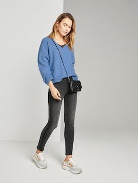 Toni Garrn: Skinny jeans - 3 - TOM TAILOR